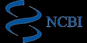 listed by NCBI