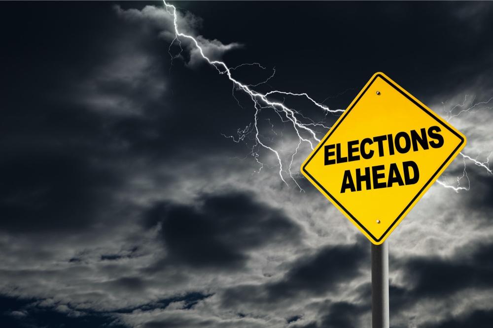 Dr-emrani-election-stress