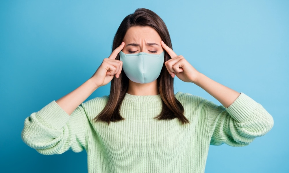 Pandemic-fatigue-dr-tara-emrani
